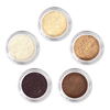 """In the Buff"" Nude Eye Sculpting Set"