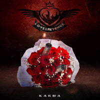 Karma - Full Album