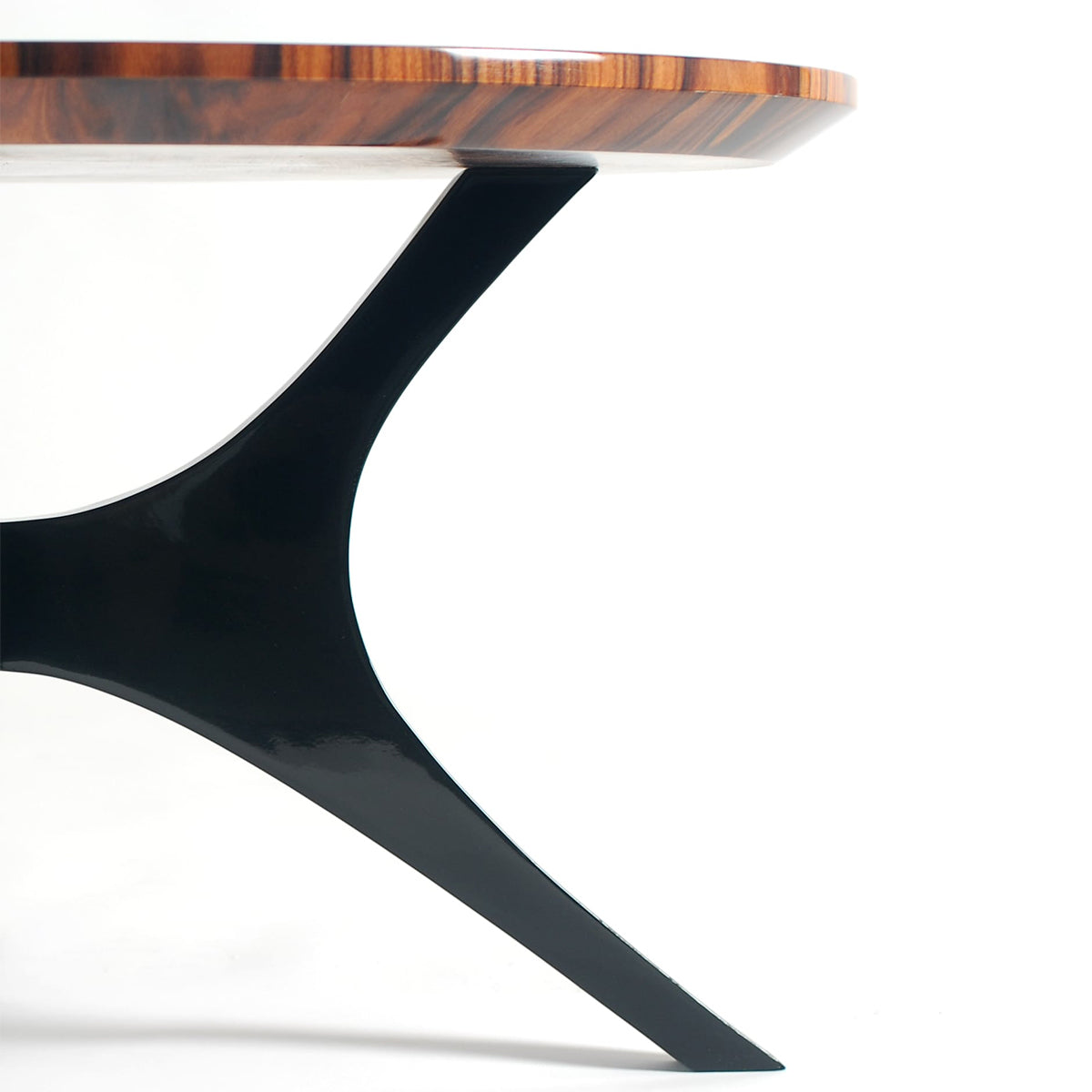 Pearl Center Table by Boca do Lobo