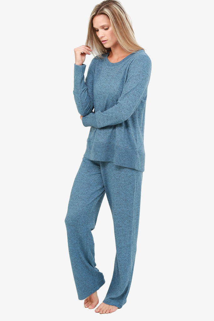 JNY - Two piece loungewear Set