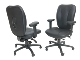 Thera-Chair