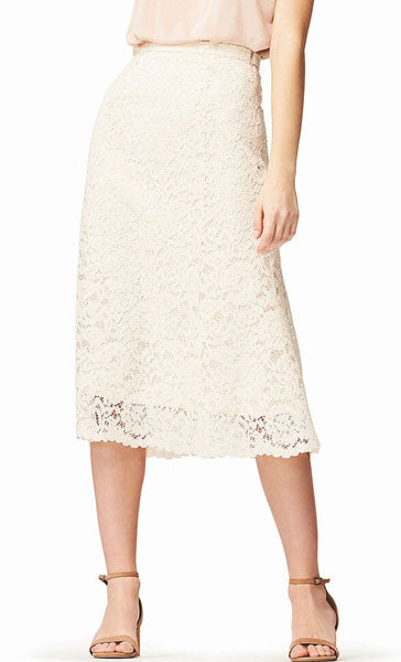915a4b8db597 Apostolic Clothing Co | Modest Women's Dresses, Skirts Tops and more!