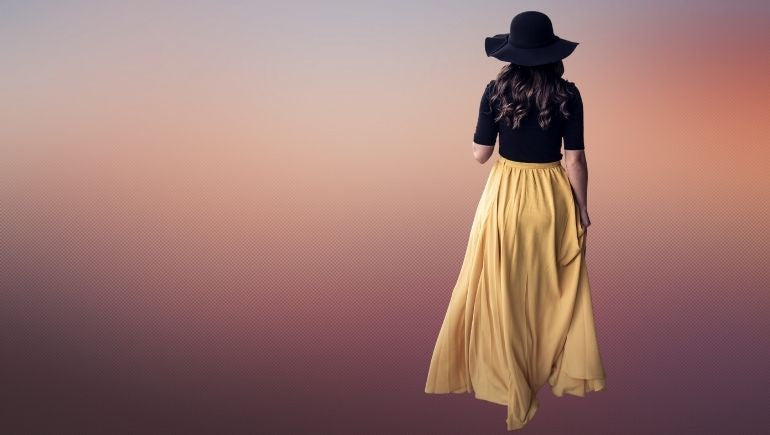 When it comes to fashionable skirts, you want something that is trending with todays fashion but also modest enough to keep a conservative look. Our modest skirts range from denims, pencil skirts, midi skirts, maxis and formal styles.