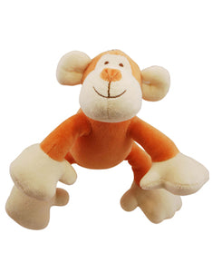 Oscar Petite Monkey  - pre-order accepted - Available in August