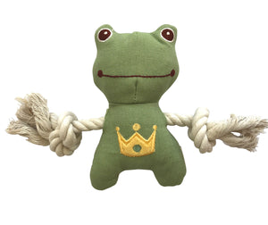 Little Charles Frog/ Pre-order/ coming in July
