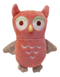 Beginnings Josie Red Owl | Available In Fall
