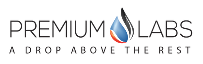 Premium Liquid Labs Inc.