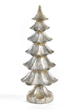 Giftcraft Small Polystone Tree