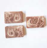 Liola Luxuries Cinnamon Chai Soap