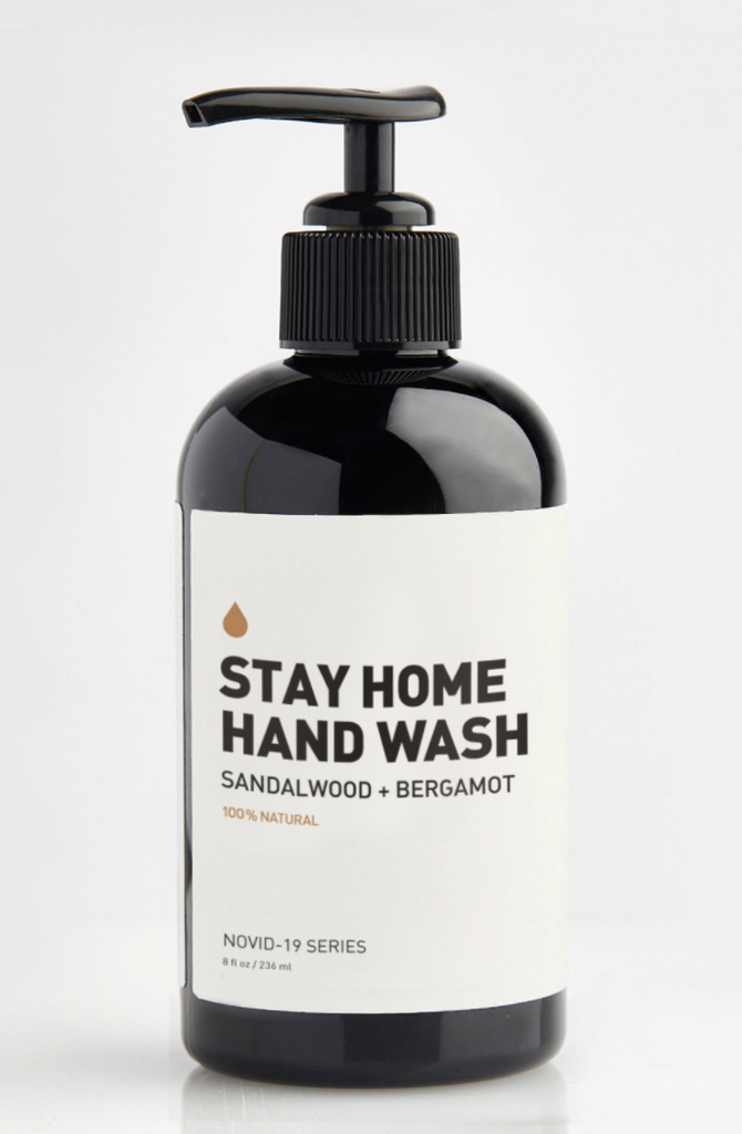 Way Of Will Hand Wash