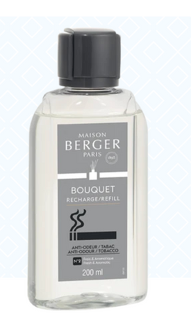 Maison Berger Anti Tobacco Diffuser Fragrance