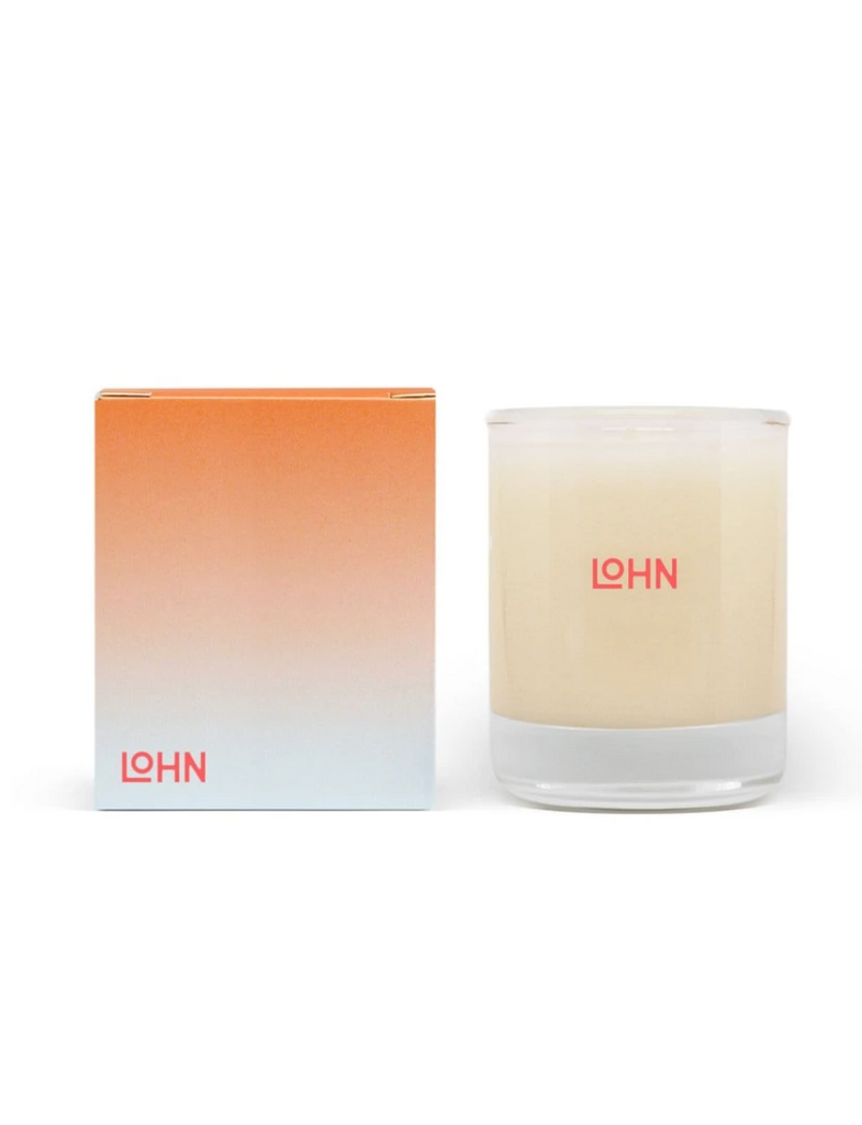 Lohn Jura Mini Candle