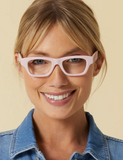 Peepers Scandi Frame