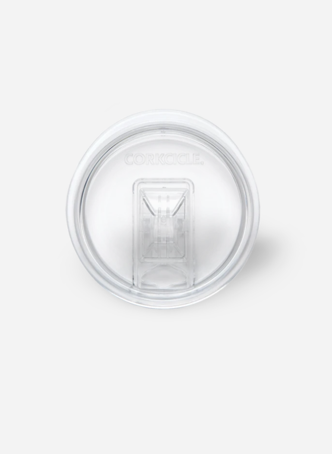 Corkcicle 12oz Stemless Lid