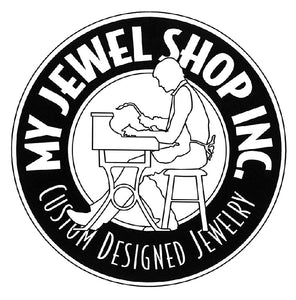 My Jewel Shop, Inc.