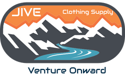 Jive Clothing Supply