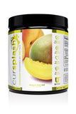 CurSplash Drink Mix - Peach Mango