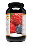 Total Health Meal Replacement Shake - Mixed Berry