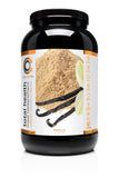 Total Health Meal Replacement Shake - Vanilla