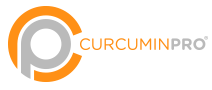 The world's first biosoluble curcumin supplement line | CurcuminPro®