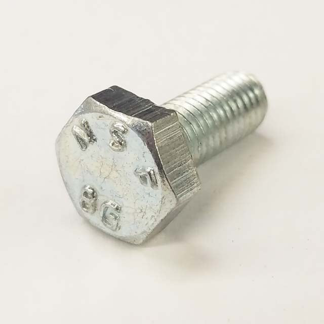 14mm Head Bolt - (NSF: Original German Markings)