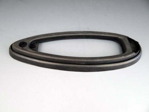 TAILLIGHT BASE SEAL- TEAR DROP - M107