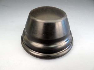 DUST COVER for FRONT WHEEL BEARING - M116
