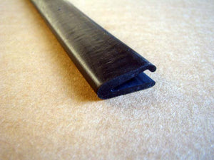 HOOD COMPARTMENT RUBBER SEAL - M11
