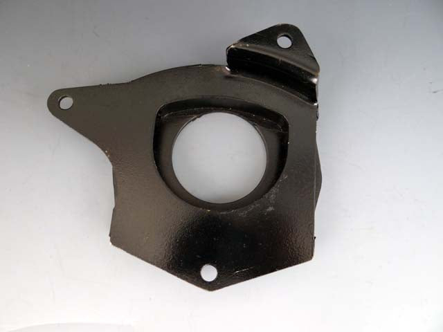 TRANSMISSION MOUNT - Sandwich 519 type - M120