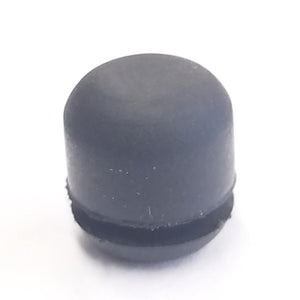GLOVE BOX DOOR BUFFER (Post 9/57'-63')- 4 req - M129