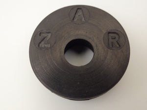 FUEL COCK LEVER Rubber SUPPORT GROMMET M160