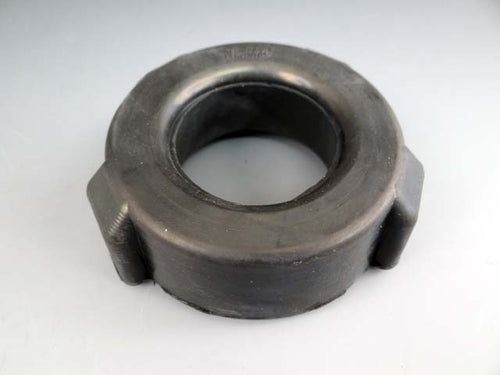 HUB BUSHING for REAR RADIUS ARM with ribs behind cover M194