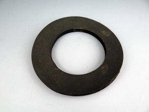 OIL FILLER CONTAINER SEAL (3.250 diameter) M201