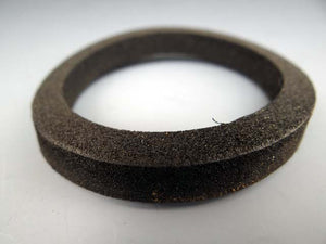 HORN BUTTON - Inner FOAM SEAL M207