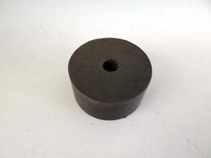 COMPENSATING SPRING Rubber Bushing (2 req'd) - M220