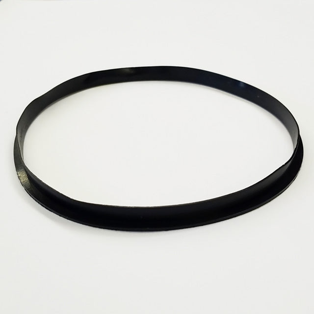 SPEEDOMETER/TACHOMETER BASE SEAL -M222