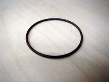 Clock Base Seal - M223
