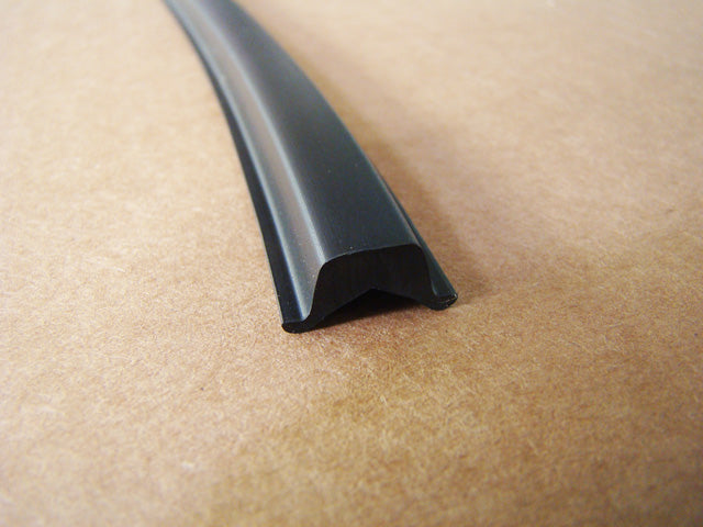 ROCKER DECORATOR STRIP INSERT - M511