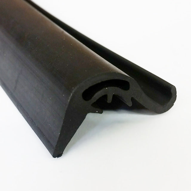 Top Rubber Seal - M37