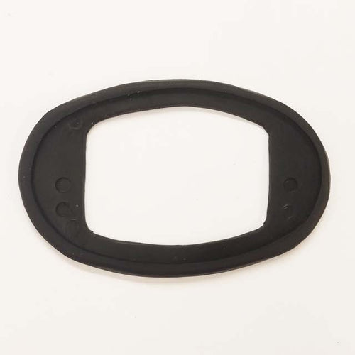 LICENSE LIGHT - BASE SEAL -M43