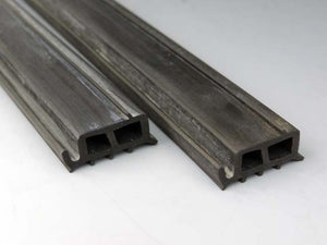 BUMPER TO BODY SEAL - Pair - M527