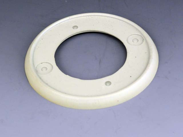 TAILLIGHT BASE SEAL - BEE HIVE - Gray COMPLETE SET - M52A