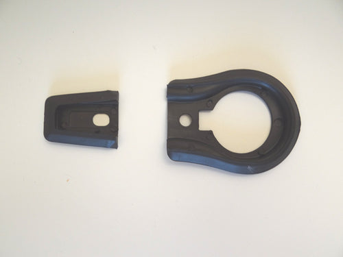DOOR HANDLE SEALS - LARGE/SMALL Per Handle - M538