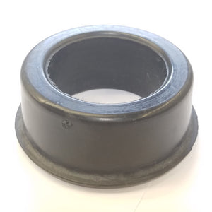 Rear hub suspension spacer bushing - M572
