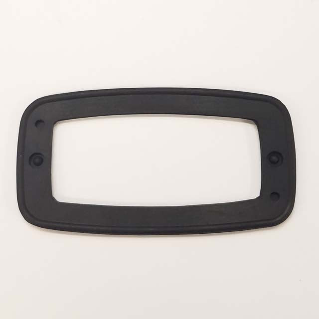 BACK-UP LIGHT BASE SEAL - rim to body -M79
