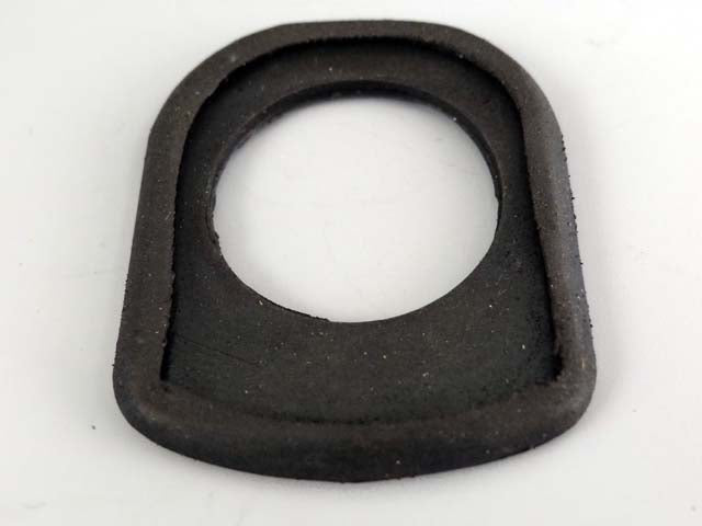 DOOR HANDLE SEAL Large (Post Sept. 57') M89
