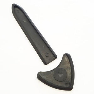 HOODHANDLE RUBBER SEAL - M48