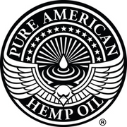 Pure American Hemp Oil Coupons and Promo Code