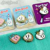 cookie_royal_icing_pins_square