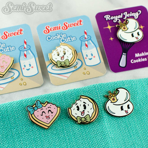 royal_icing_pins